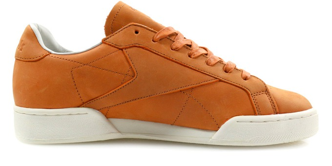 Reebok NPC UK II PW за 5300 руб.