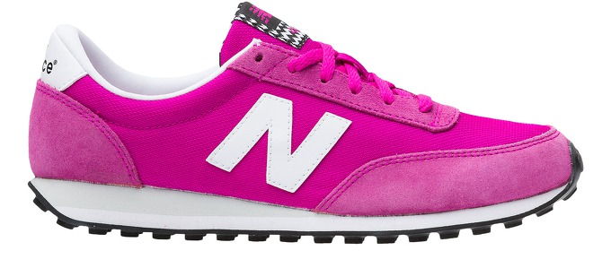 New Balance WL410VIA за 4500 руб.