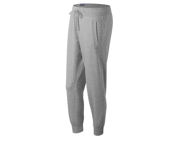 New Balance Womens Classic Tailored Sweatpant за 3900 руб.