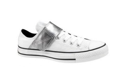Converse Chuck Taylor AS Speciality One Strap Ox за 1200 руб.