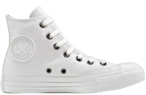 CONVERSE Chuck Taylor All Star Specialty HI  за 1000 руб.