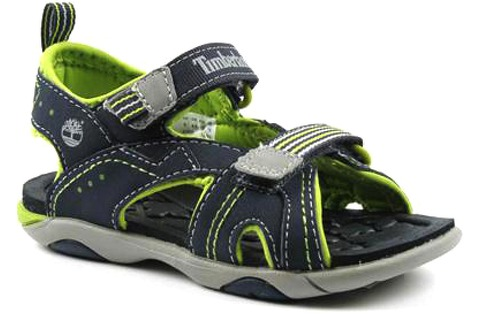 Timberland Dunebuggy Sandals за 2200 руб.