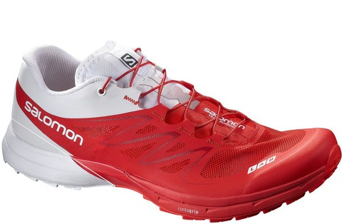 Salomon S-LAB Sense 5 ULTRA за 8200 руб.