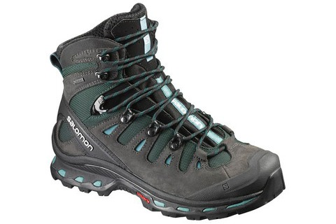 SALOMON QUEST 4D 2 GTX® W за 12600 руб.