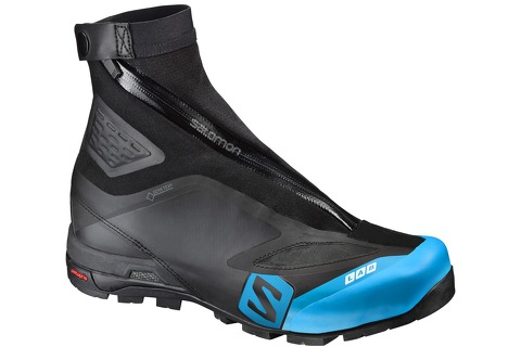 Salomon S-LAB X ALP CARBON 2 GTX® за 16800 руб.