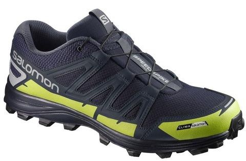 Salomon SPEEDSPIKE CS за 8400 руб.