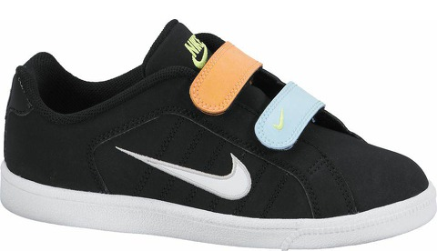 Nike Court Tradition 2 Plus PSV за 1800 руб.