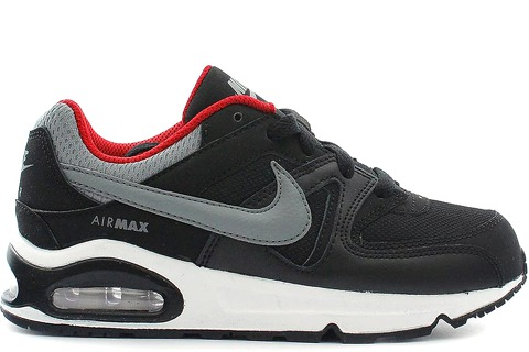 AIR MAX COMMAND (PS) за 2900 руб.