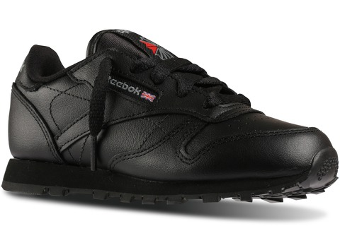 Reebok CLASSIC LEATHER  за 3200 руб.