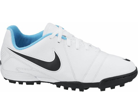 Nike Ctr360 Enganche TF за 1400 руб.