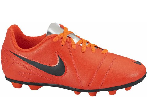 Nike Ctr360 Enganche FG-R за 1400 руб.