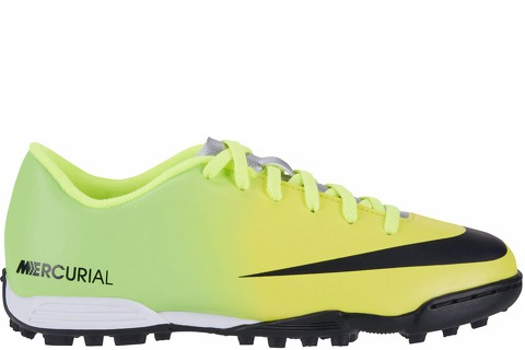 Nike Mercurial Vortex TF JR за 1400 руб.