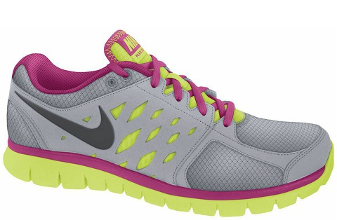 Nike Wmns Flex 2013 Run MSL за 2800 руб.