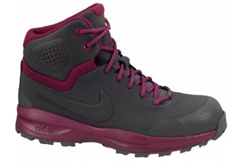 Nike Terrain Boot (GS) за 2000 руб.