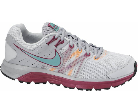 Nike Wmns Anodyne Ds 2 Running за 2800 руб.