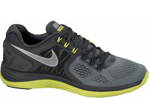 Nike Lunareclipse 4 Running Shoes  за 4900 руб.