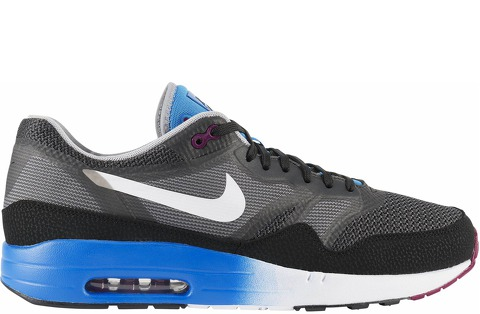 Nike Air Max 1 Comfort 2.0 Trainers за 3800 руб.
