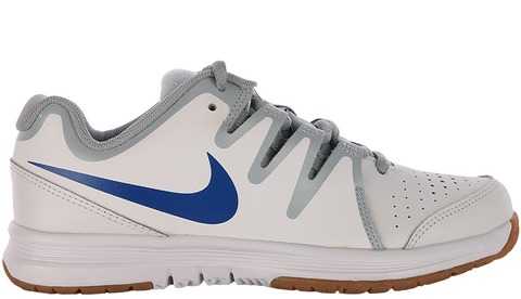 NIKE VAPOR COURT (GS) за 2100 руб.