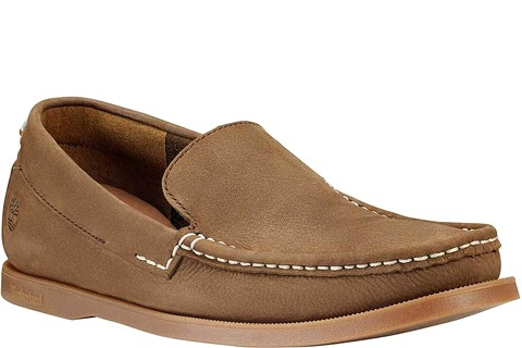 Timberland Heritage Venetian Boat Shoes за 5800 руб.