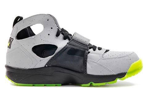 Nike Air Trainer Huarache Qs Trainers за 4100 руб.