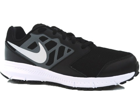 NIKE DOWNSHIFTER 6 (GS/PS) за 1600 руб.