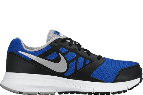 NIKE DOWNSHIFTER 6 (GS/PS) за 2200 руб.