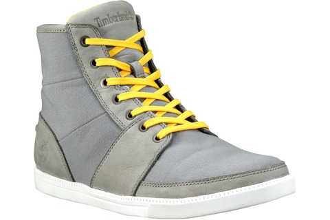 Timberland New Market Canvas Boots за 4800 руб.