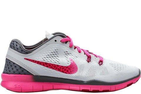W NIKE FREE 5.0 TR FIT 5 BRTHE за 3300 руб.