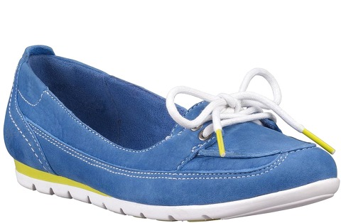 Timberland Earthkeepers Harborside Boat Shoes за 3600 руб.