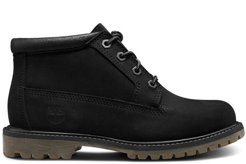 Timberland Nellie Waterproof Chukka Boot за 9800 руб.
