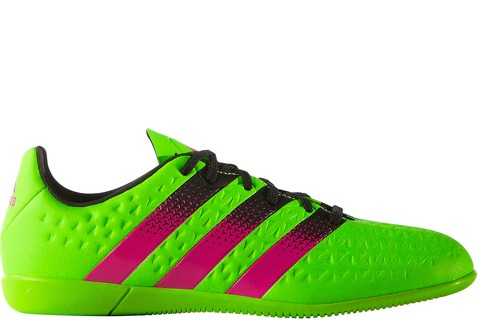 Adidas ACE 16.3 IN за 2500 руб.