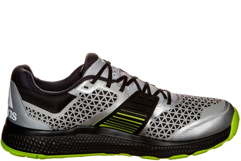 adidas Crazytrain Bounce Shoes за 4800 руб.