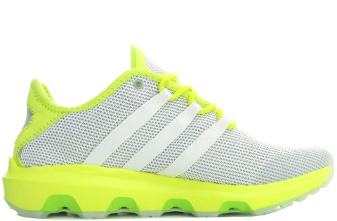 Adidas Climacool Voyager  за 5000 руб.