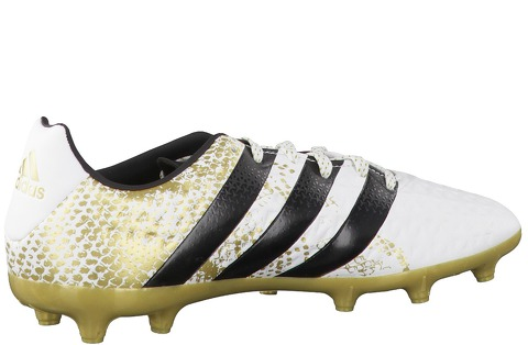 Adidas ACE 16.3 Firm Ground Boots за 3400 руб.