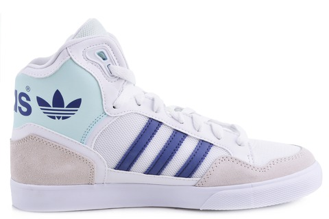 Adidas Extaball Shoes за 4600 руб.