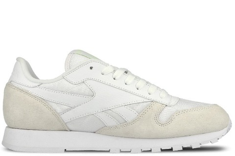 Reebok Classic Leather  за 5400 руб.