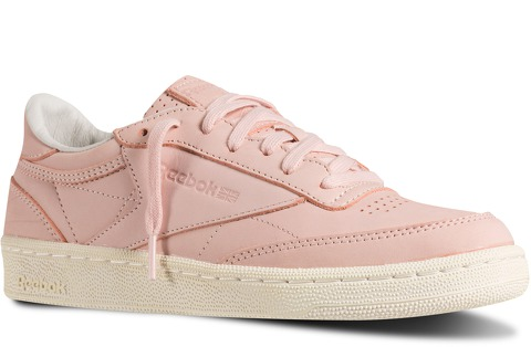 Reebok Club C 85 High Poin за 4800 руб.