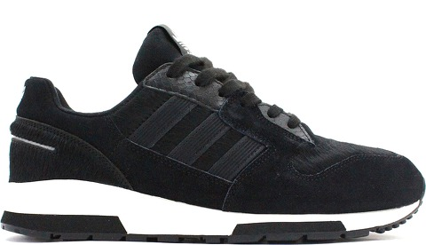 Adidas ZX 420 за 4600 руб.