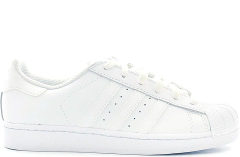 Adidas Superstar за 5200 руб.