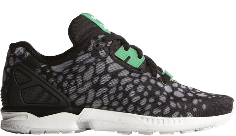 Adidas Wmns ZX Flux Deconstructed за 3900 руб.