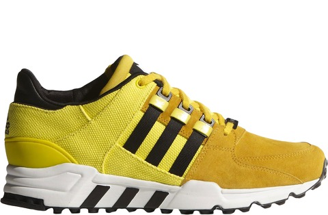 Adidas Equipment Support 93 за 4200 руб.