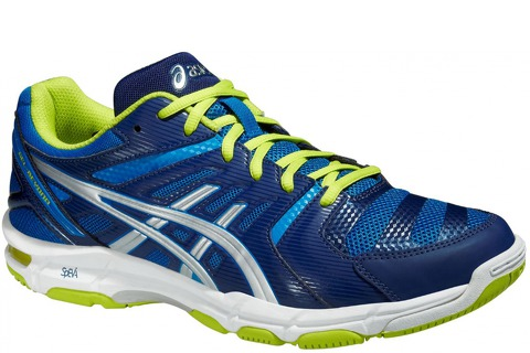ASICS GEL-BEYOND 4 за 5300 руб.