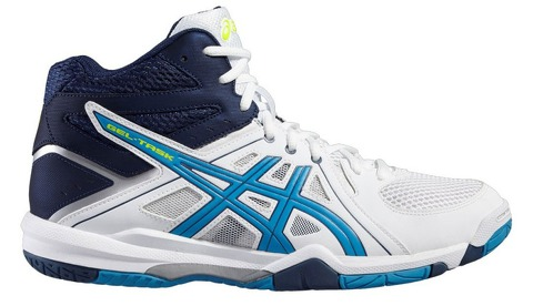 ASICS GEL TASK MT за 4100 руб.