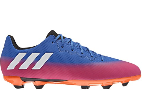 Adidas Messi 16.3 Firm Ground Cleats за 3300 руб.