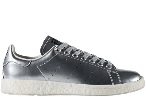 Adidas Stan Smith Boost Shoes за 7100 руб.