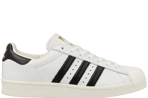 Adidas Superstar Boost Shoes за 7700 руб.