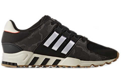 Adidas EQT Support RF Shoes за 7100 руб.