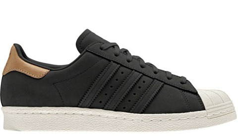 Adidas Superstar 80s за 5600 руб.