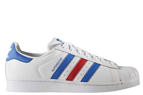 Adidas Superstar Shoes за 5200 руб.