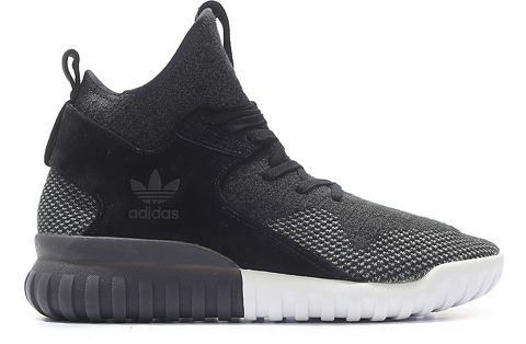 Adidas Tubular X Primeknit Shoes за 9100 руб.